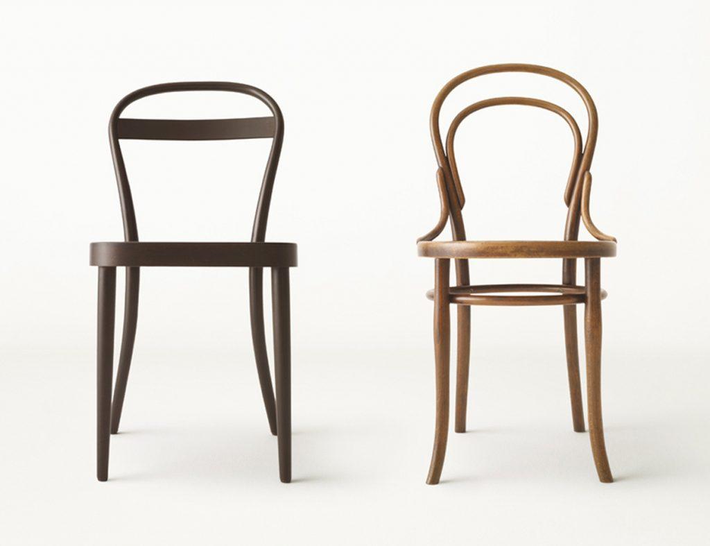 Arper Juno Stoel : Studio irvine product & strategic design